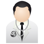 doctor_placeholder